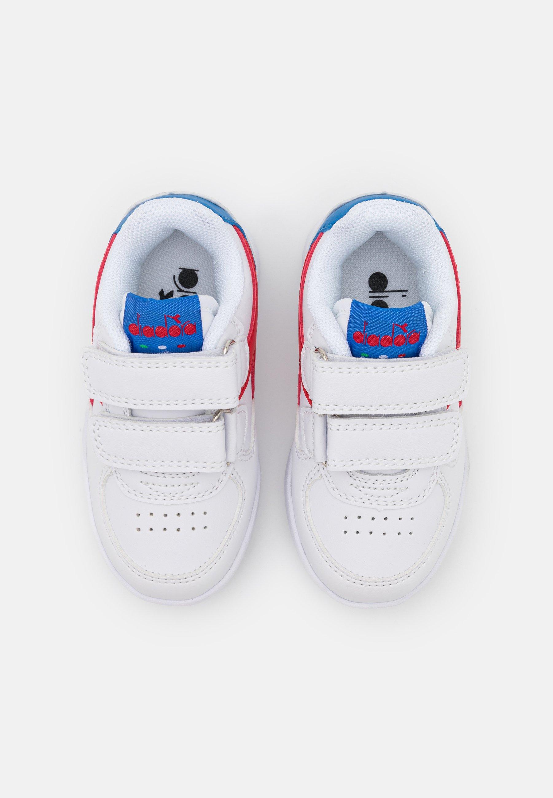 Enfant RAPTOR LOW UNISEX - Chaussures d'entraînement et de fitness