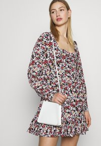 Fashion Union - DRESS - Day dress - multi - 4