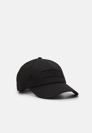 CAPPELLO UNISEX - Cap - nero