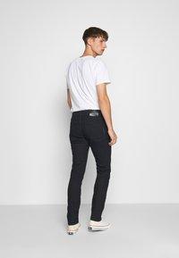 Scotch & Soda - Slim fit jeans - ready to go - 2