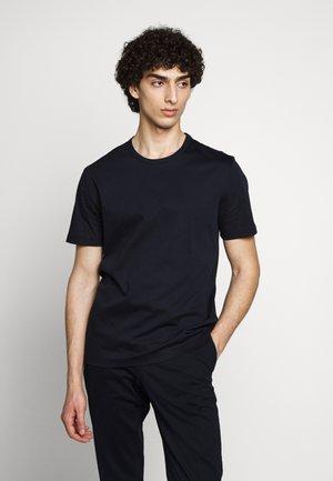 OLAF - T-shirt basic - navy blazer