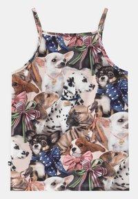 Molo - JANICE - Undershirt - multi-coloured - 1