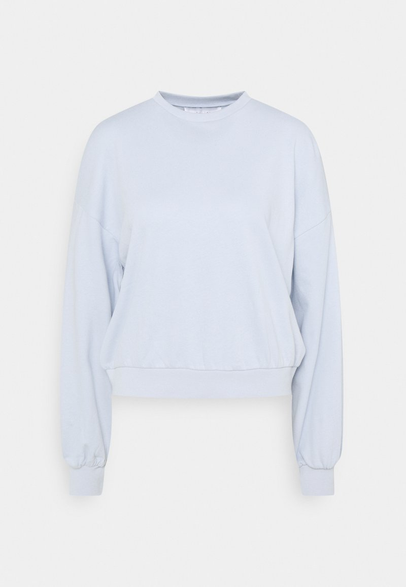 NU-IN - Sweatshirt - light blue