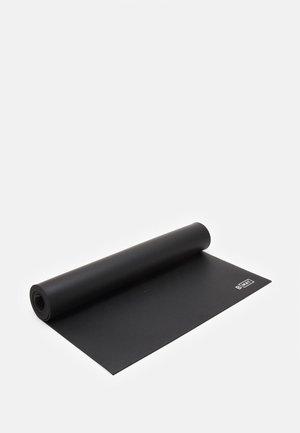 MAT EVERYDAY LONG UNISEX - Fitness / joga - black