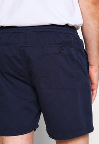 Another Influence - Shorts - navy - 5