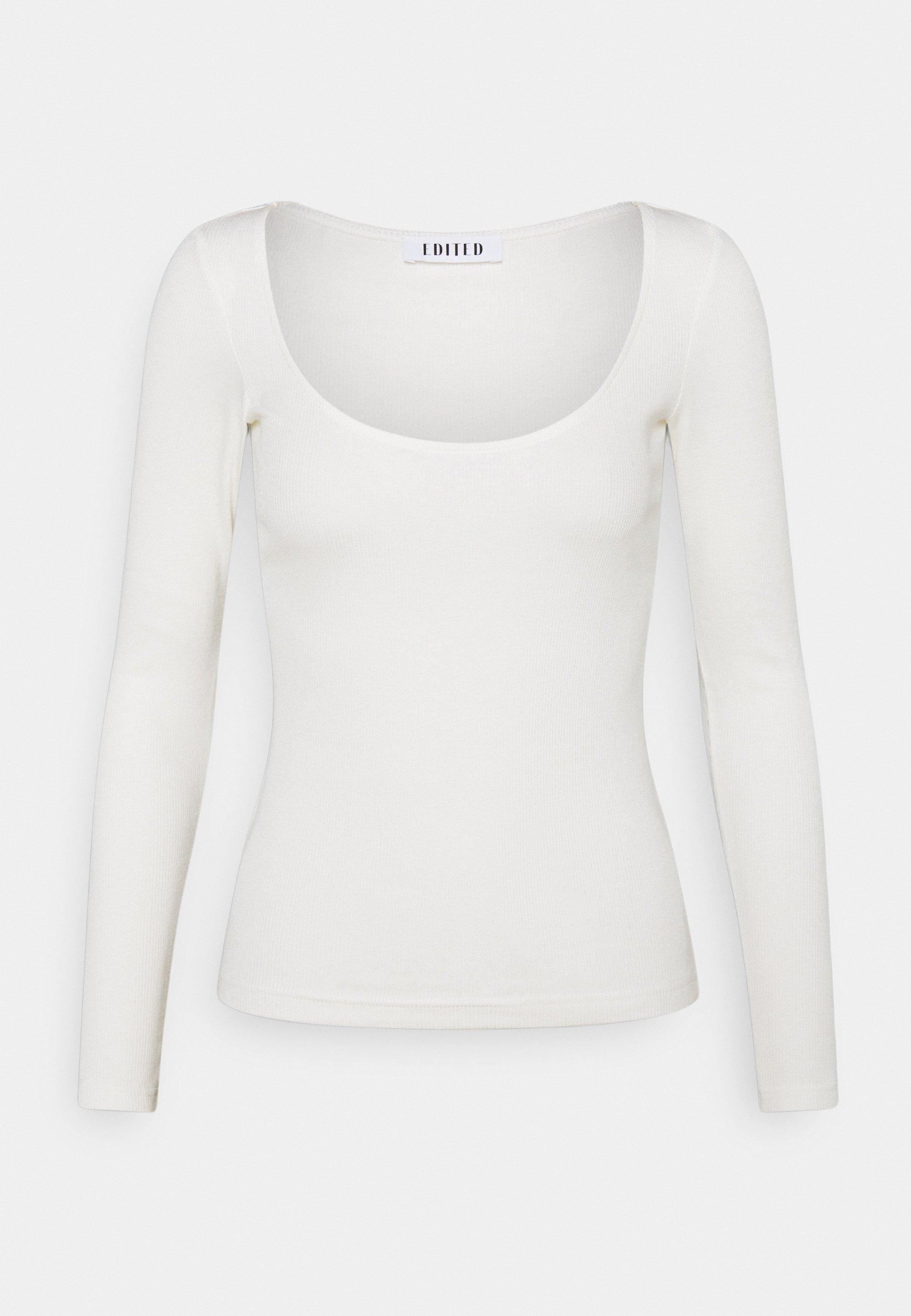 Femme ONI  - T-shirt à manches longues