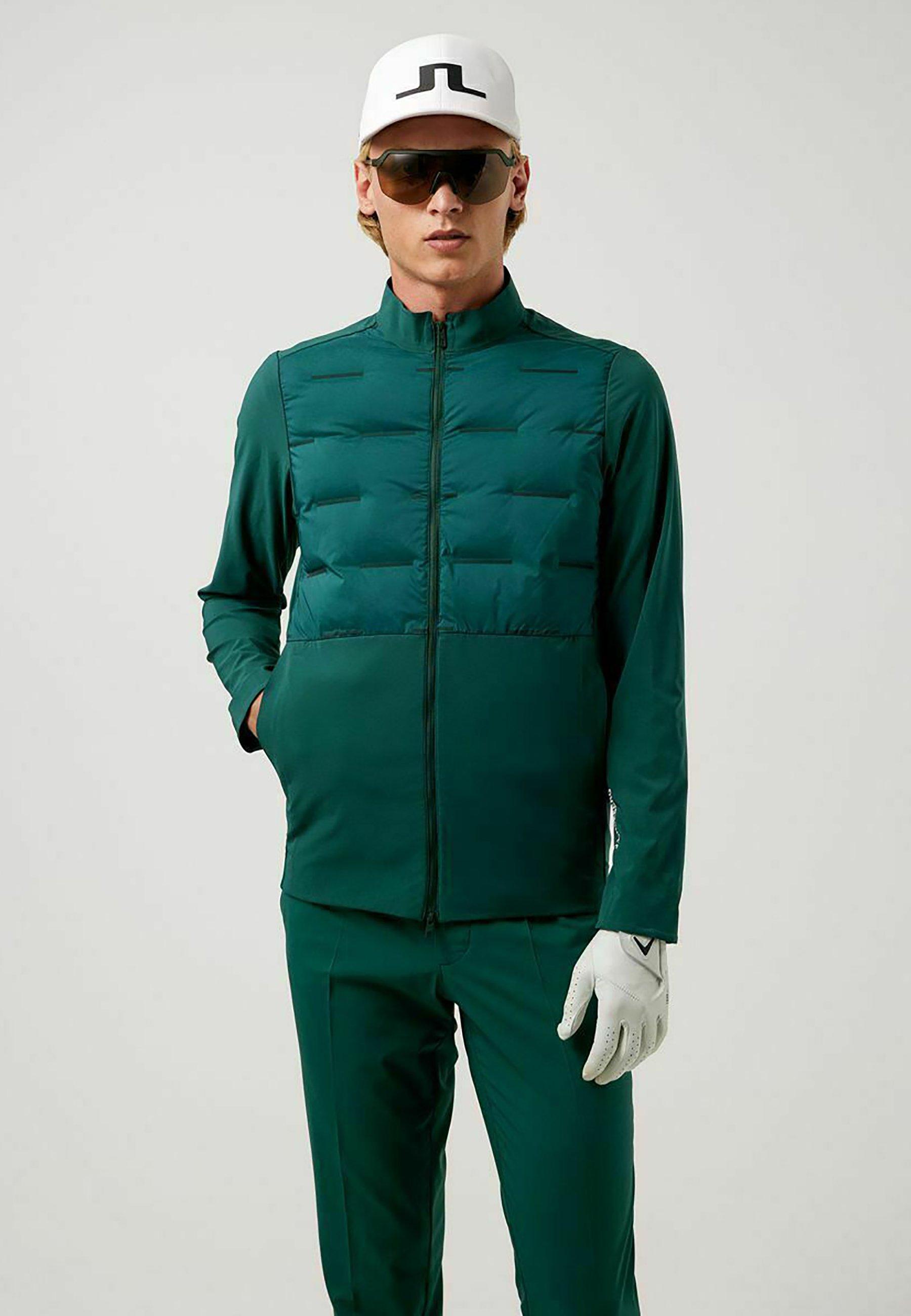 Uomo SHIELD - Impermeabile