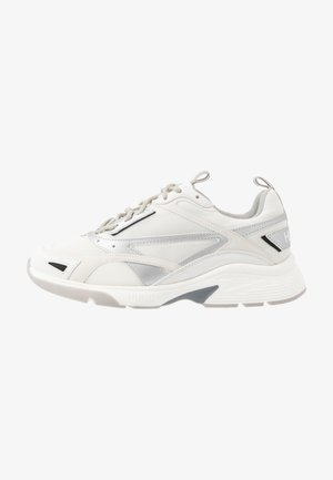 GILDA RUNN - Trainers - white