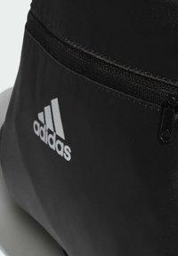 adidas Performance - Drawstring sports bag - black - 2