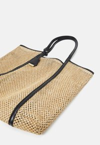 Glamorous - Tote bag - natural - 3