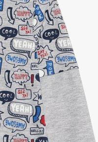 Blue Seven - T-shirt à manches longues - nebel - 4
