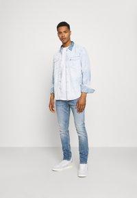 Scotch & Soda - SKIM - Slim fit jeans - born again - 1