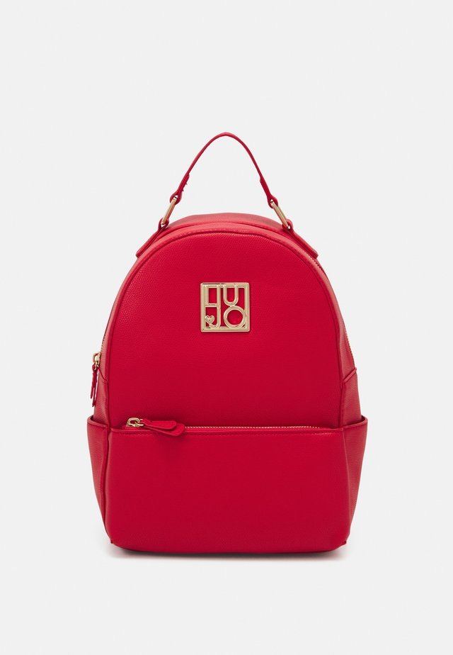 BACKPACK - Batoh - true red