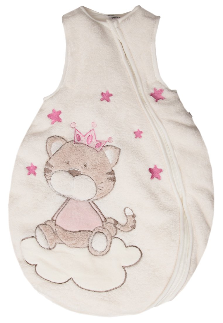 Kids Baby gifts