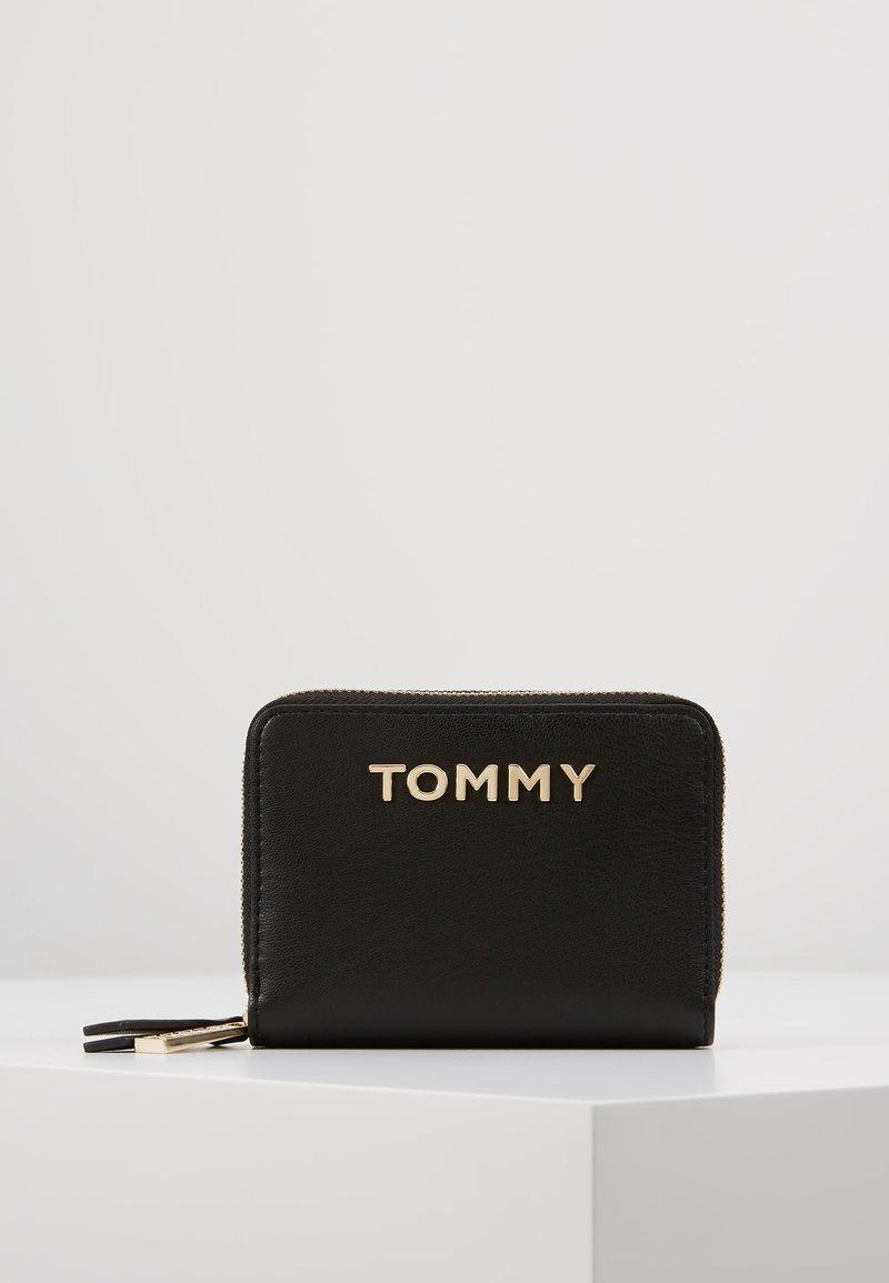 Tommy Hilfiger - ICONIC - Portefeuille - black