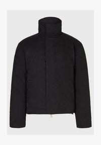 AllSaints - CANIS - Winter jacket - black - 3