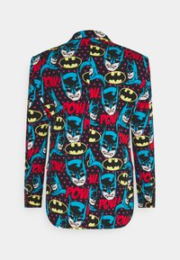 OppoSuits - THE DARK KNIGHT BATMAN - Suit - multi coloured - 2