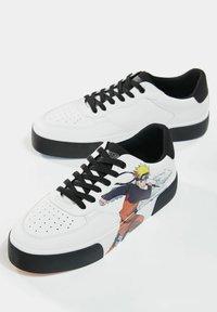 Bershka - Sneakers - multi-coloured - 1