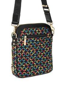 Kazar - JOLINE - Across body bag - multicolour - 1