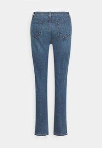 J Brand - RUBY - Straight leg jeans - lovesick - 8