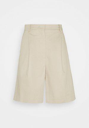VISINO - Shorts - ton
