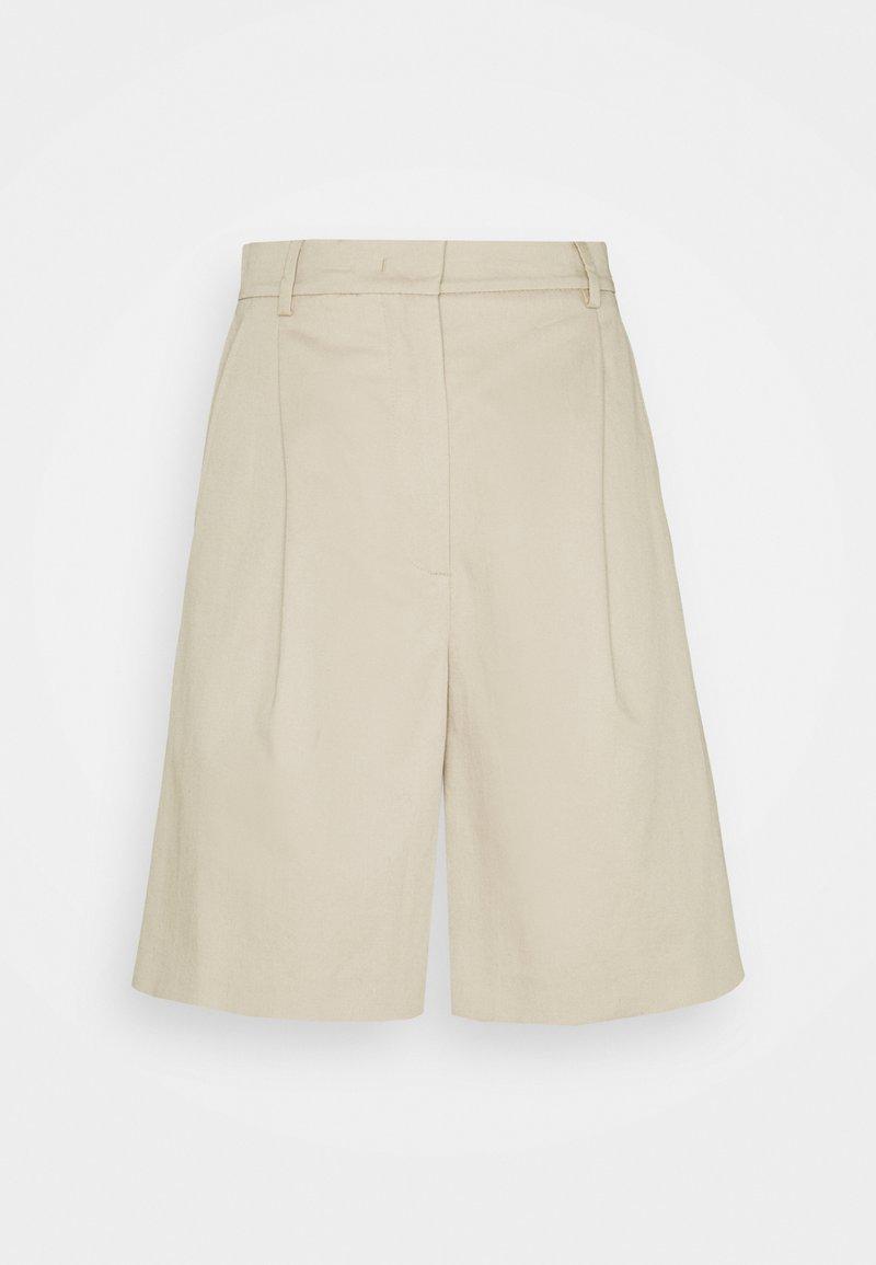 WEEKEND MaxMara - VISINO - Shorts - ton