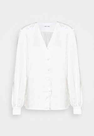 JETTA  - Blouse - clear cream