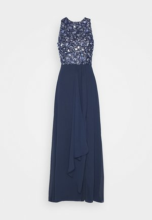 HAZEL - Occasion wear - navy