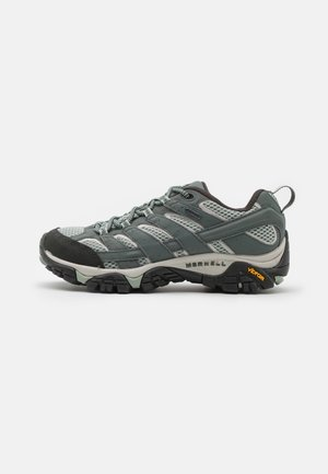 MOAB 2 GTX - Hikingschuh - laurel