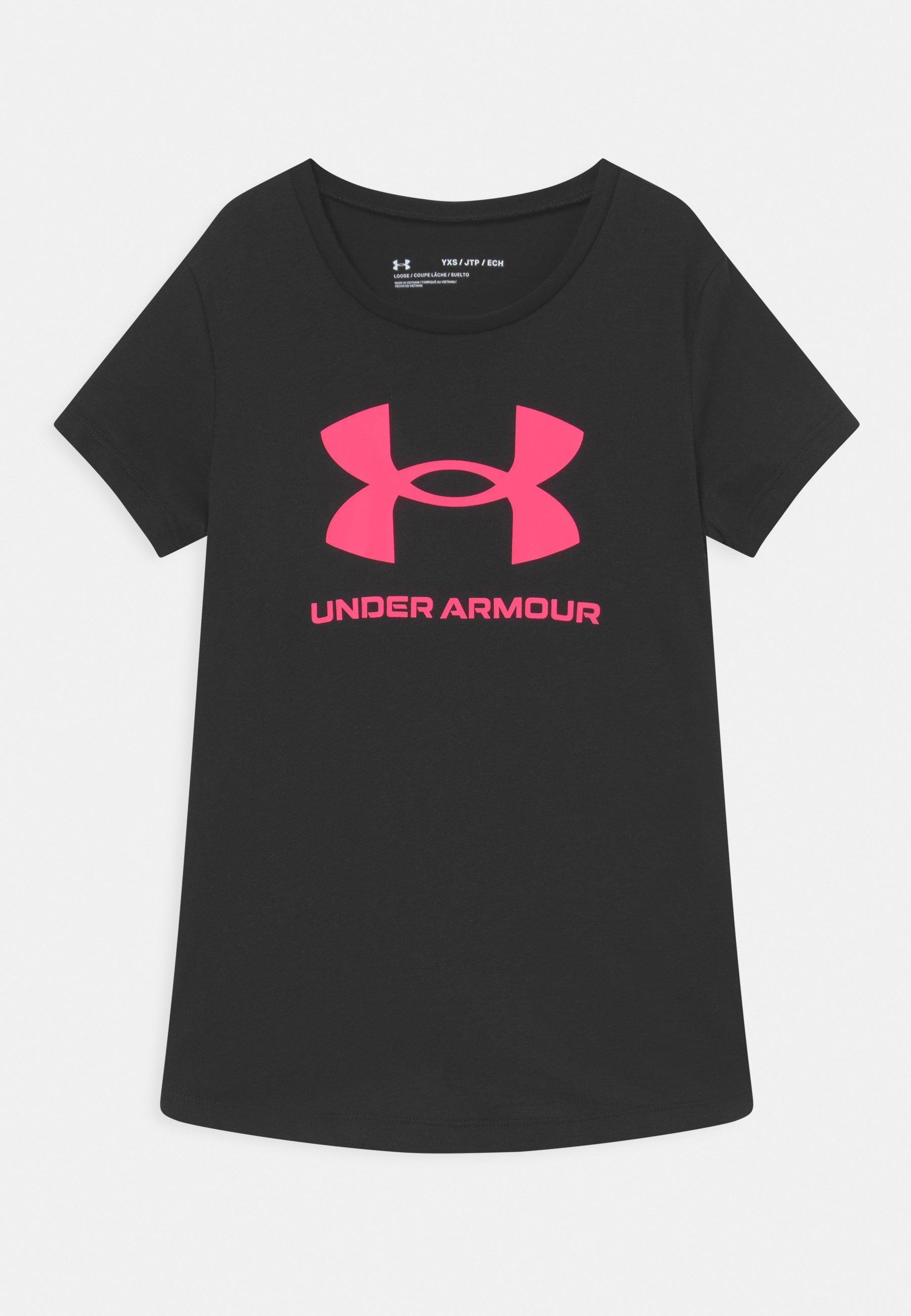 Kids LIVE SPORTSTYLE GRAPHIC - Print T-shirt