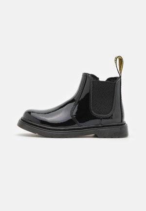 2976 J - Classic ankle boots - black
