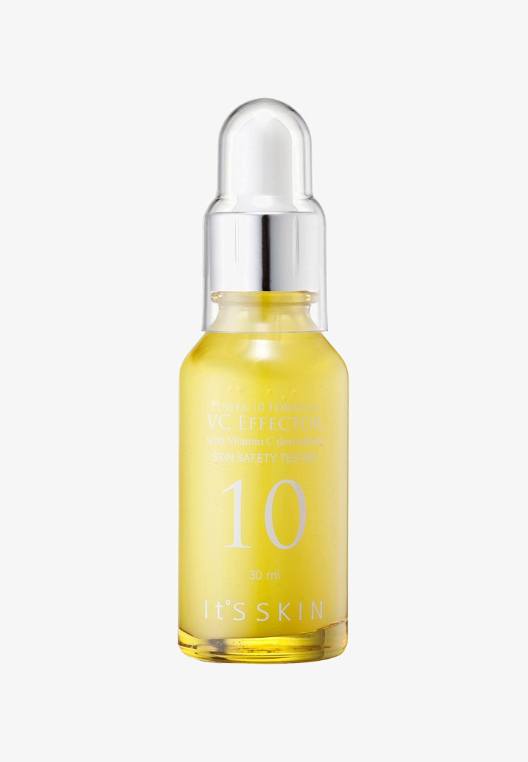 it's skin - POWER 10 FORMULA VC EFFECTOR 30ML - Serum - neutral