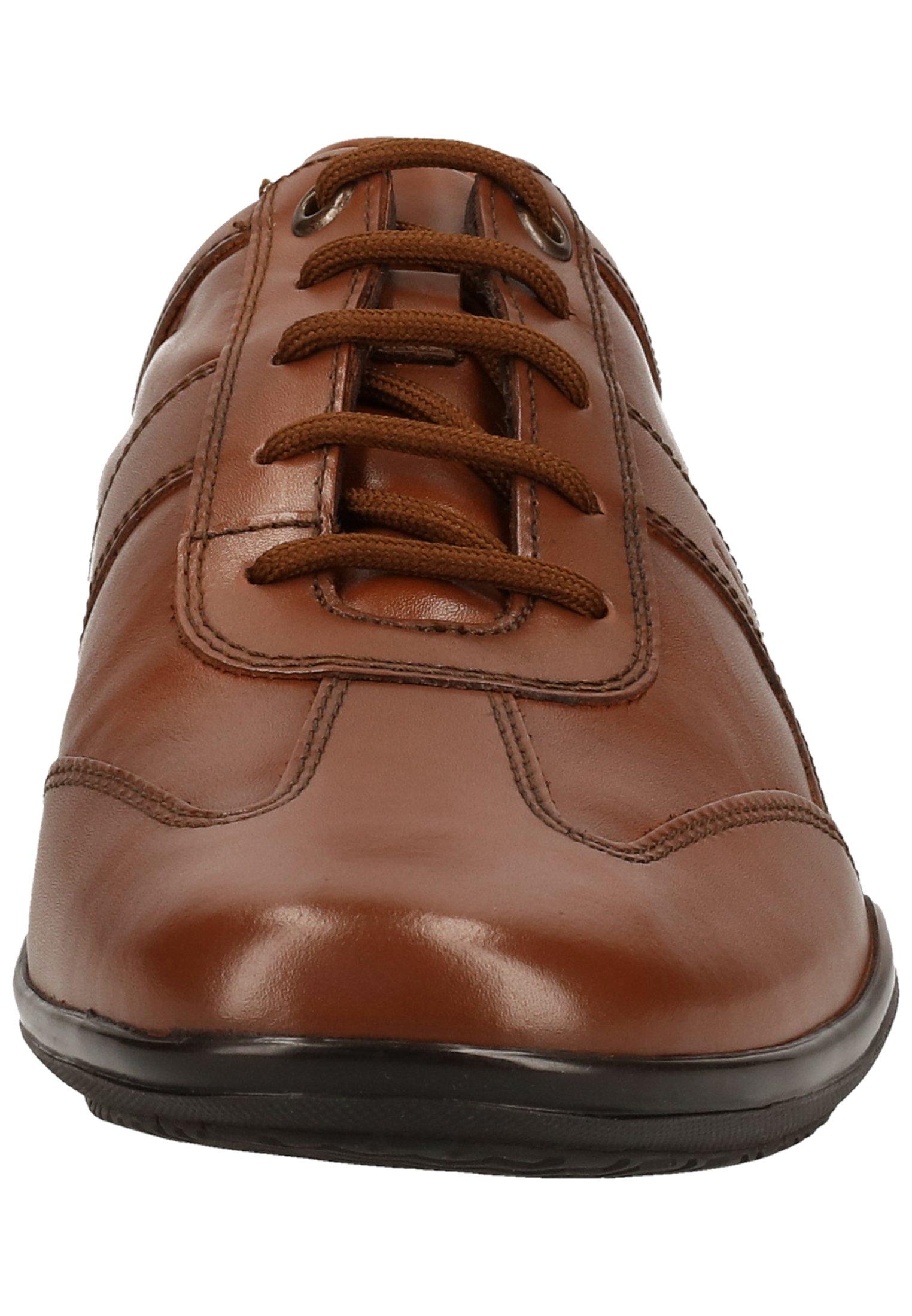 Homme Chaussures à lacets