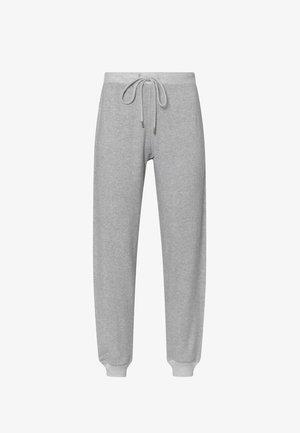 Nattøj bukser - light grey