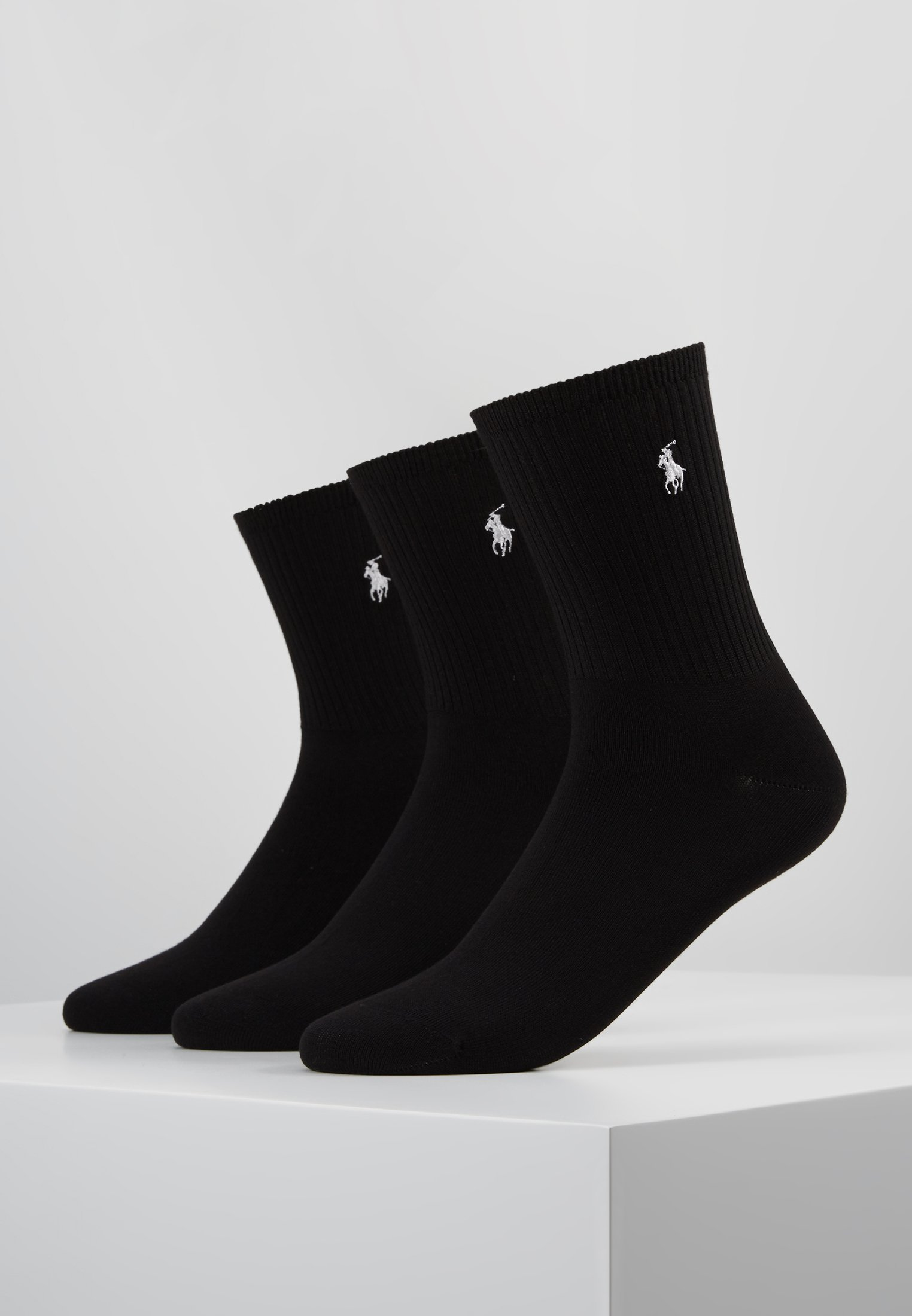 Mujer SUPERSOFT SOCKS 3 PACK - Calcetines