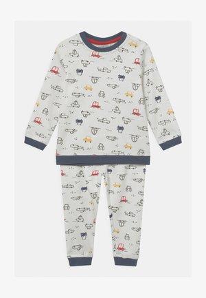 BOY - Pyjama - snow white