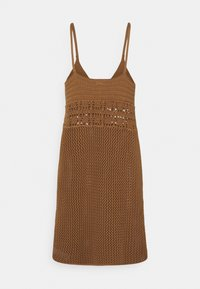 aerie - COVER UP - Day dress - cedar expedition - 1