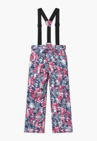 Dare 2B - TIMEOUT UNISEX - Snow pants - neon pink - 1