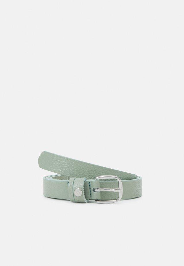 Riem - light green