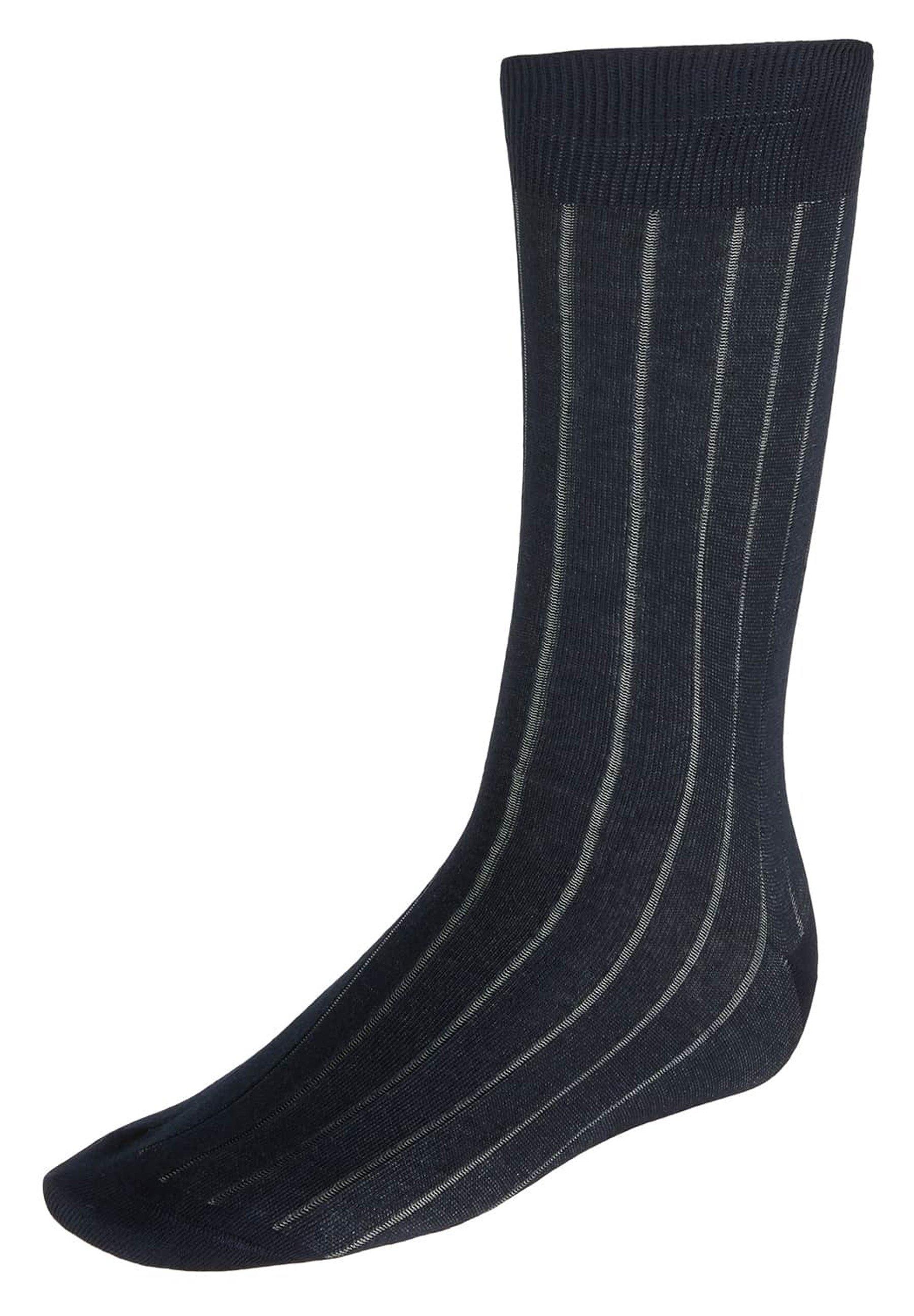 Herren PLATED  - Socken