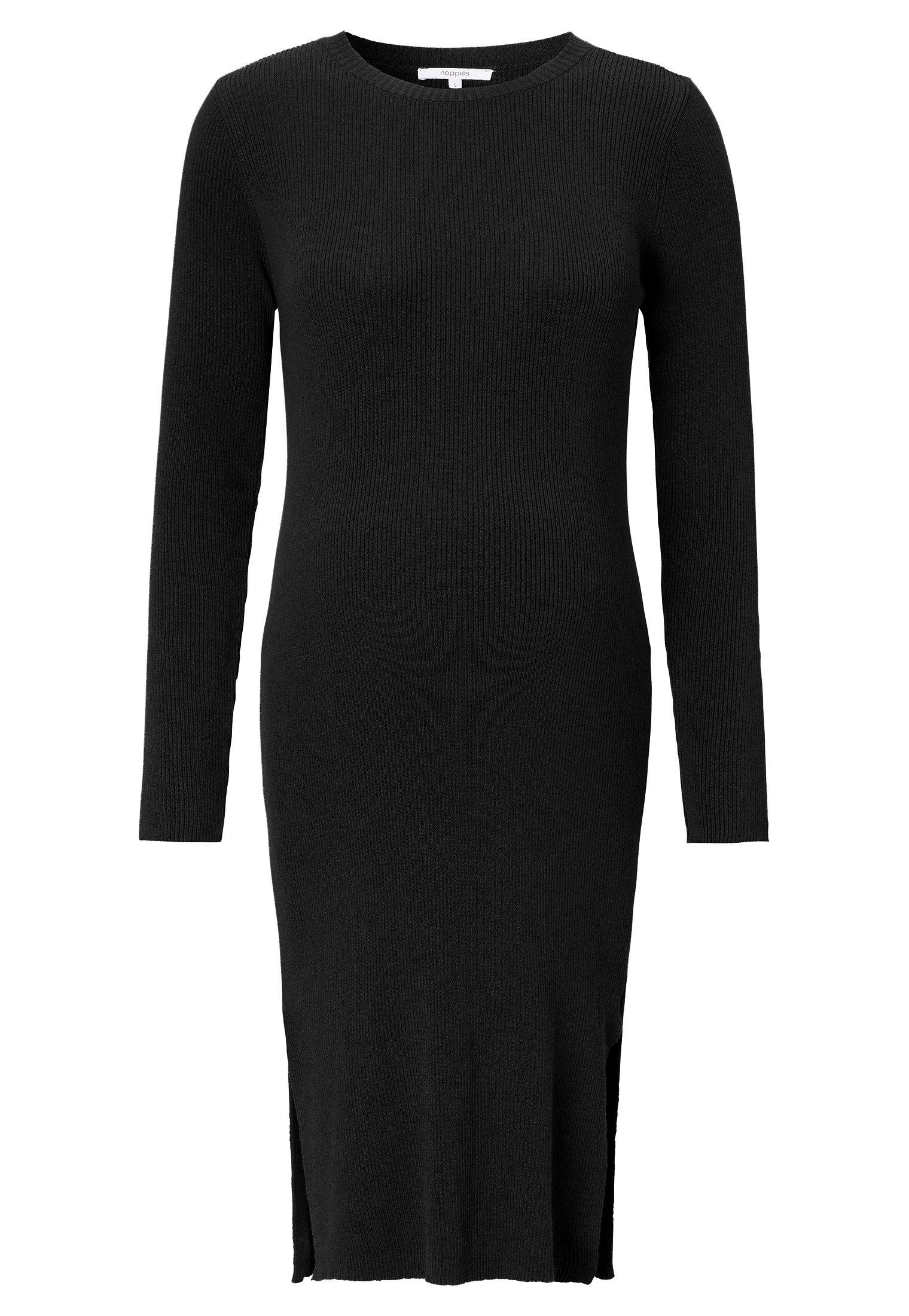 Mujer GALENA - Vestido de punto