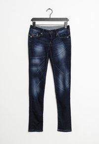 G-Star - Jeans Skinny Fit - blue - 0