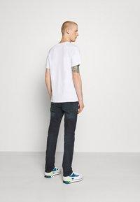 Jack & Jones - JJ30GLENN - Slim fit jeans - nos - 2