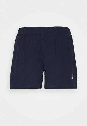 SHORT - Sports shorts - peacoat