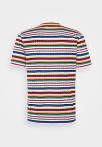 Missoni - MANICA CORTA - T-shirt print - multicoloured - 8