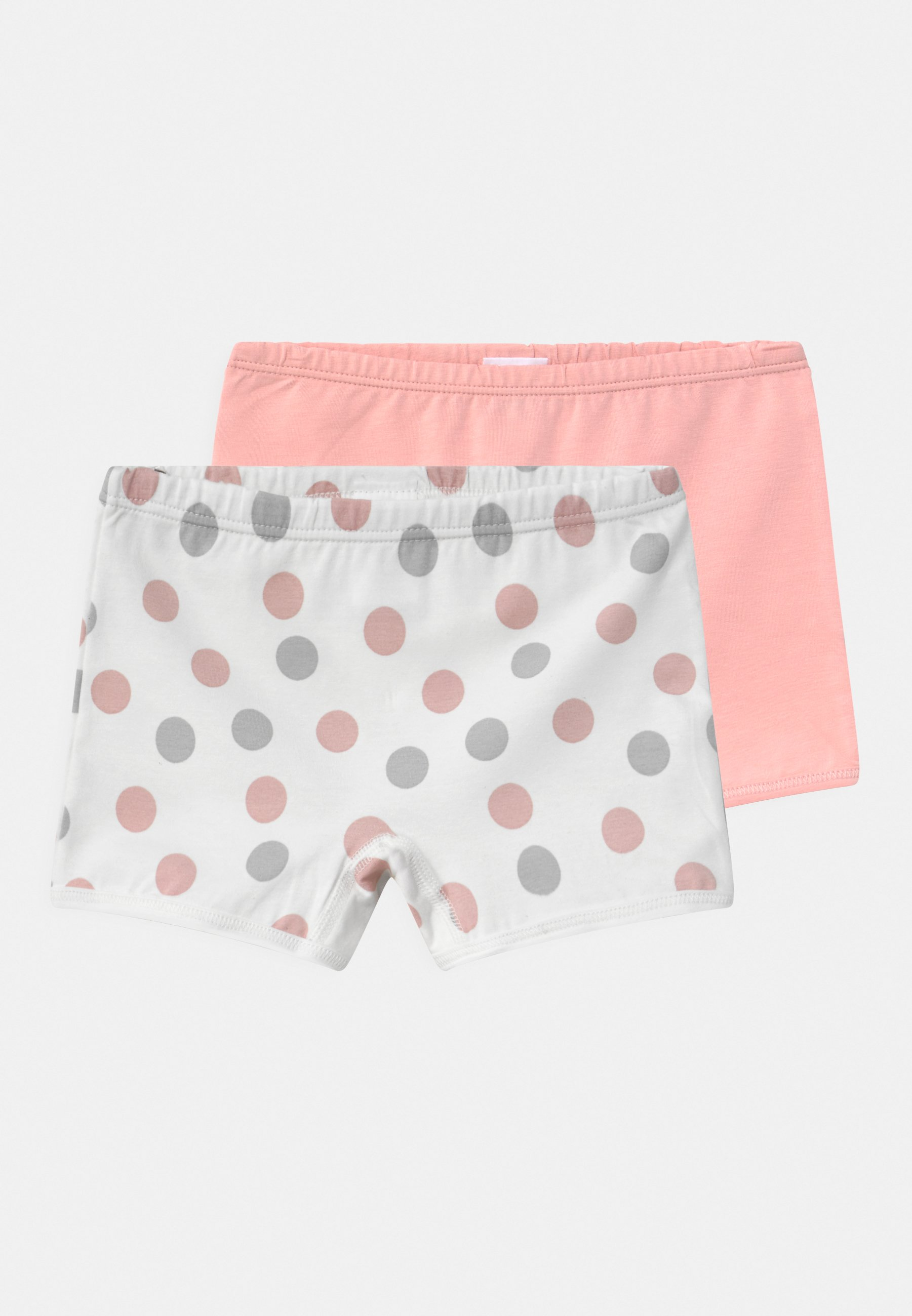 Kids MINI 2 PACK - Pants