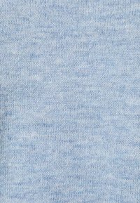 More & More - Jumper - cloudy blue - 2