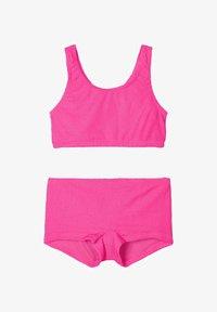 LMTD - Bikinier - sugar plum - 0