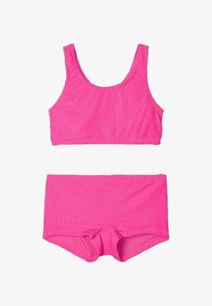 Bikinier - sugar plum