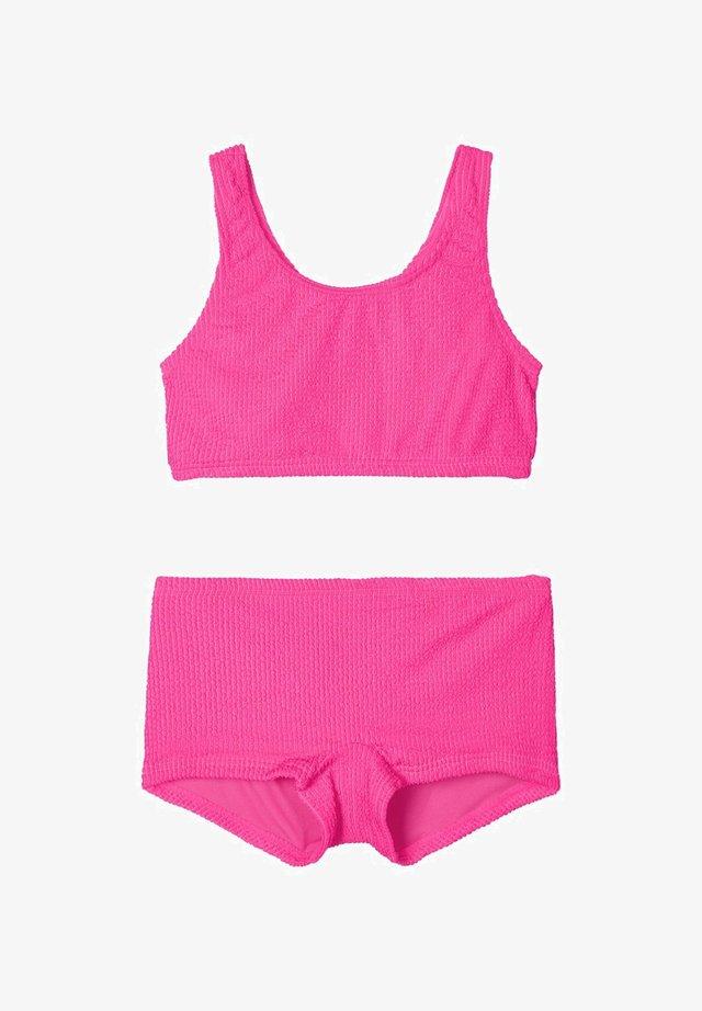 Bikinit - sugar plum